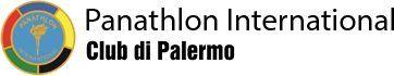 Panathlon Palermo Logo
